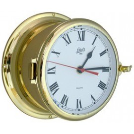 Quarz clock SCHATZ ROYAL