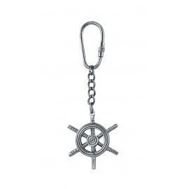 Keyring - Steering Wheel