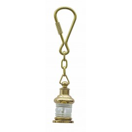 Keyring - Anchor Lamp