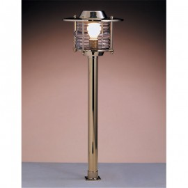 Outdoor lamp 700mm IP43