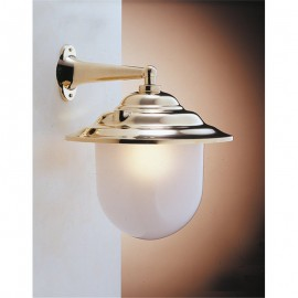 Wall lamp IP43