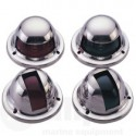 Navigation Light Set