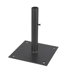 Roof mount for weather vanes