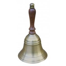 Table bells